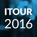 OpenText Innovation Tour