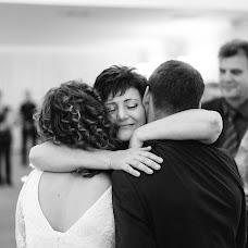 Wedding photographer Andrey Ponomarev (pampam). Photo of 21.12.2015