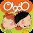 Toufoula Kids طفولة حكايات وألعاب تعليمية Icône