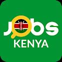 Kenya Jobs icon