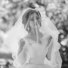 Wedding photographer Amalat Saidov (Amalat05). Photo of 03.03.2014