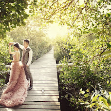 Wedding photographer Myrs Rio (myrsrio). Photo of 10.09.2015