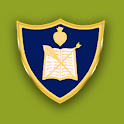 St Teresa's RC PS (M44 5LH) icon