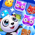 Panda Legend file APK Free for PC, smart TV Download