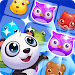 Panda Legend icon