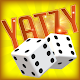 Download Yatzy Classic Game - Offline Free For PC Windows and Mac