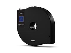 Zortrax Inventure Z-PLA Blue Filament  - 1.75mm (0.35kg)