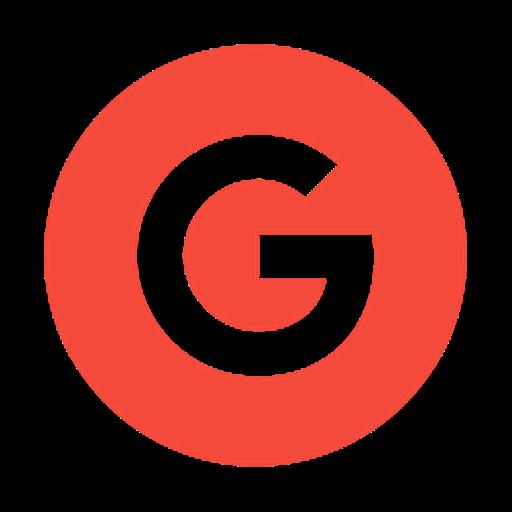 Gabuuk: Yeni Arkadaşlık Sohbet 遊戲 App LOGO-硬是要APP