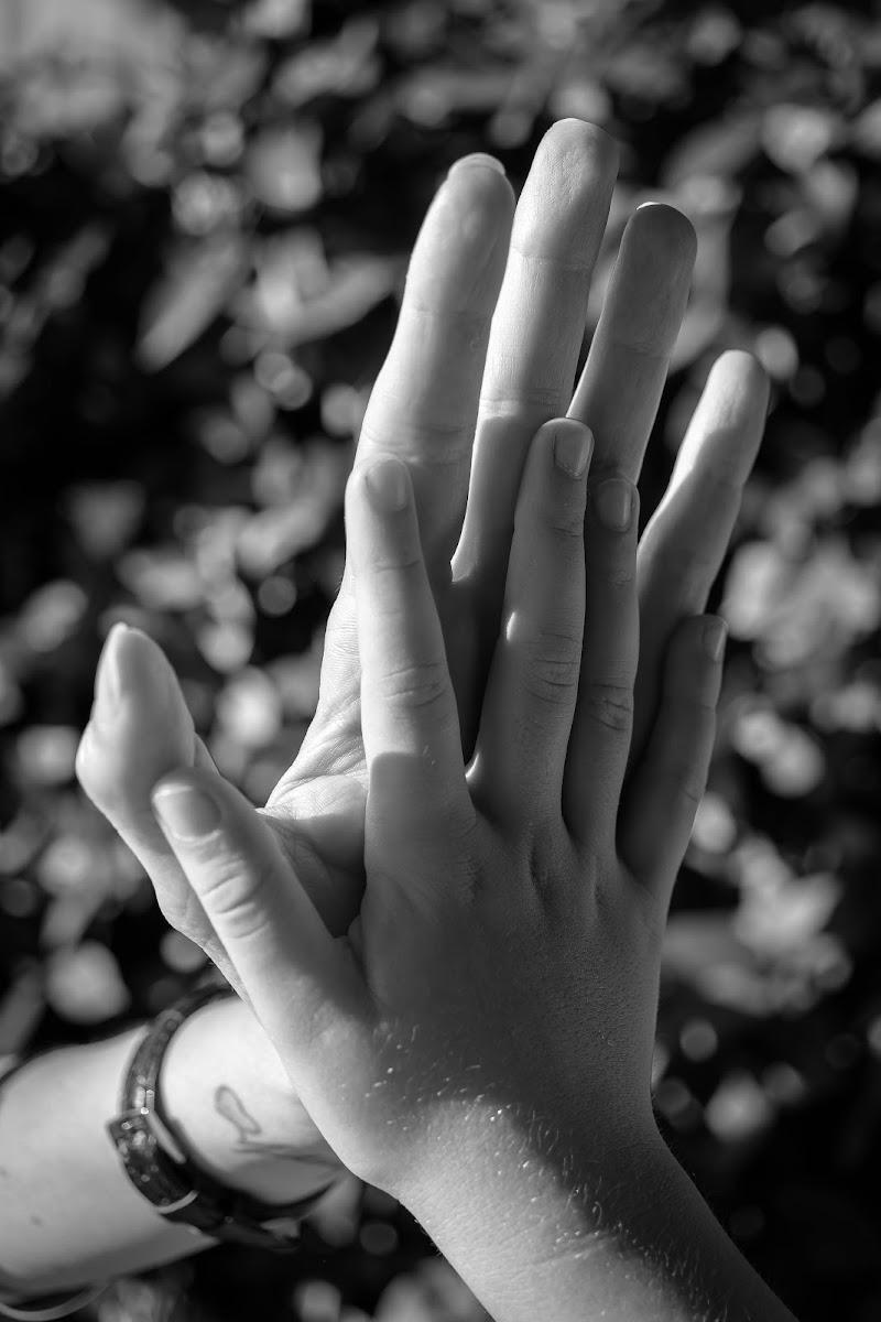 Mani di Diego83