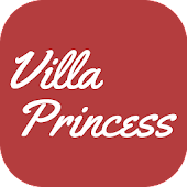 Villa Princess