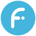 Finnie: Money, Coupons Manager icon