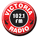 Download RADIO VICTORIA CHACHAPOYAS 102.1FM For PC Windows and Mac