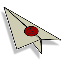 SafeSlinger Messenger icon