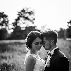 Hochzeitsfotograf Benjamin Janzen (bennijanzen). Foto vom 22.05.2018