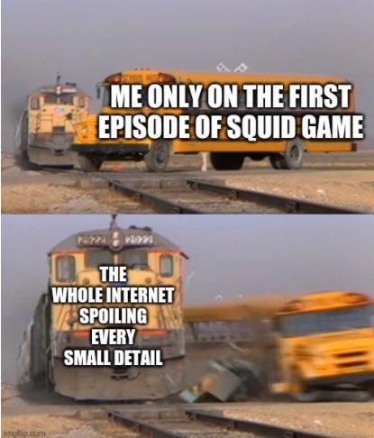 @squidgame_memes 2