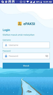 App ePAKSI - SDA PU APK for Windows Phone