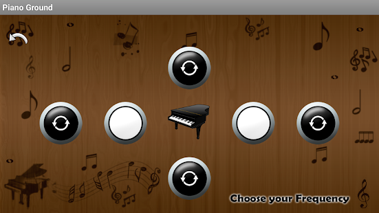 ISRYBOARD Screenshot