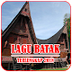Kumpulan Lagu Batak Populer for PC-Windows 7,8,10 and Mac
