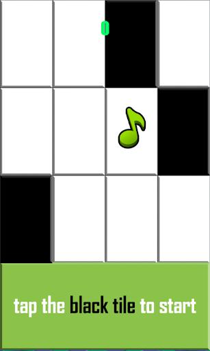 玩音樂App|热星瓦钢琴 Hot star Piano tile免費|APP試玩