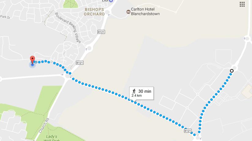 senior walk (2).png