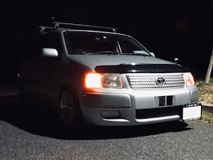 サクシードワゴン NCP58G TX Gパッケージのカスタム事例画像 ATSUKIさんの2020年03月23日21:23の投稿