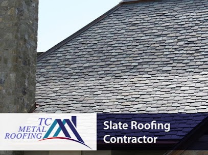 Tc Offers Non Metal Roofing For Central Florida Customers Weny News