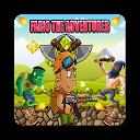 Fabio The Adventure APK