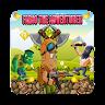 download Fabio The Adventure apk