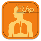 Yoga Breathing Exercise Guide