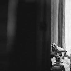 Wedding photographer Ivan Nezdoyminoga (gr1nders). Photo of 18.05.2015