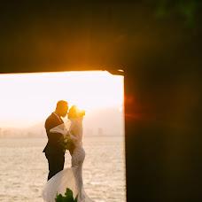 Wedding photographer Duy Nguyen (DuyNguyen). Photo of 14.11.2017