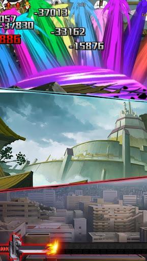 รอยแยกวิญญาณ screenshot 2