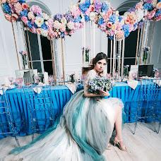 Wedding photographer Aleksey Bronshteyn (longboot). Photo of 28.03.2016