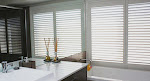 Awnings, Shutters & Blinds For Your Home OR Commercial Place