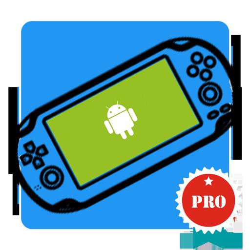 download emulator pro for psp 2016 google play softwares. Black Bedroom Furniture Sets. Home Design Ideas