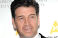 Nick Knowles 'signs up for I'm A Celebrity'