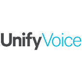 UnifyVoice PTT