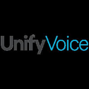 UnifyVoice PTT