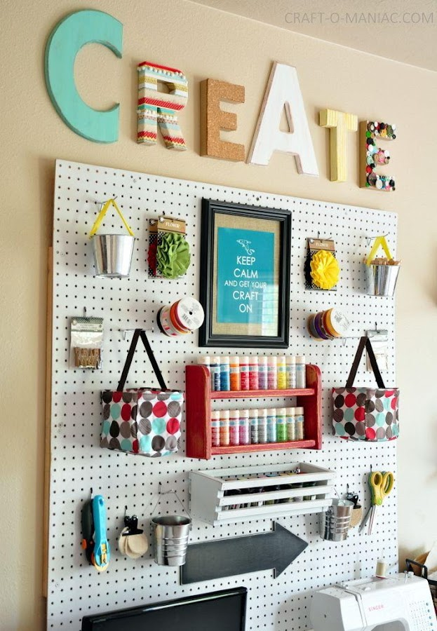 Do it yourself craft ideas easy do it yourself crafts preschool do it yourself craft ideas 2400 diy crafts ideas android apps on play solutioingenieria Choice Image
