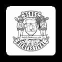 Bergs Bier Festival icon