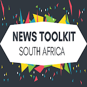 News Toolkit: South Africa