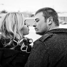 Wedding photographer Vasyl Travlinskyy (VasylTravlinsky). Photo of 22.04.2017