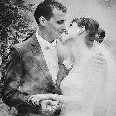 Wedding photographer Kristina Rizos (KristinaRizos). Photo of 25.06.2014