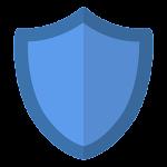 GENIE Security 1.0