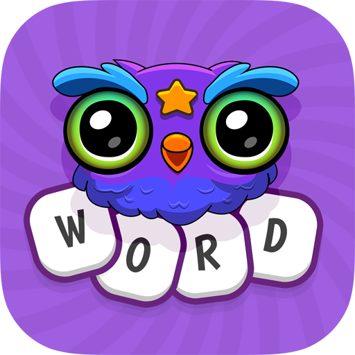 WordBlobs