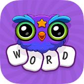 WordBlobs