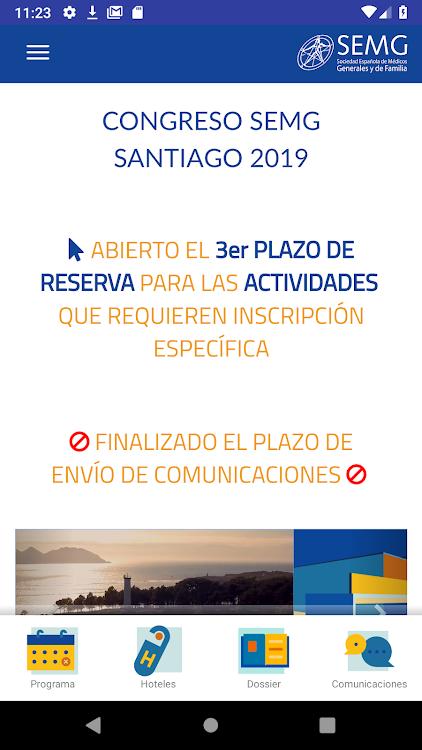 ιστοσελίδες γνωριμιών Σαντιάγο Χιλή