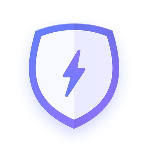 Jet VPN - Apps on Google Play