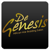 Degenesis Hair & Beauty Salon