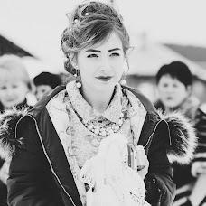 Wedding photographer Svetlana Kudryavceva (svetlanak). Photo of 09.05.2017